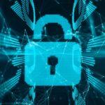 store-your-passwords